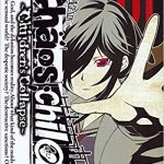 CHAOS;CHILD~Children'sCollapse~(1)