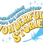 qours 3rd LoveLive! Tour ~WONDERFUL STORIES