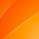 2014秋調査(2014/7-9月期、終了アニメ、50+4作品)