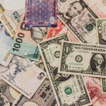 世界経済インデックスファンド生活2021年4月の結果