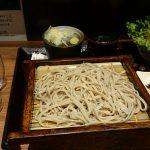 ちょい飲みにコスパ最高なさ竹 恵比寿店