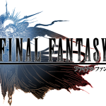 PLATINUM DEMO:FINAL FANTASY XV