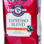 エスプレッソでコスパ最高なコーヒー豆