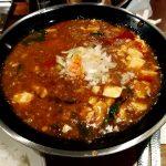 カンブリア宮殿に紹介された三宝亭の麻婆麺は本当にとろとろだった